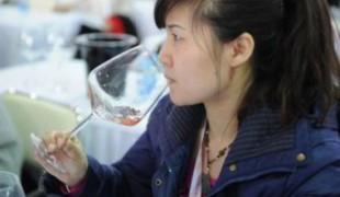 vino-cina-325x250