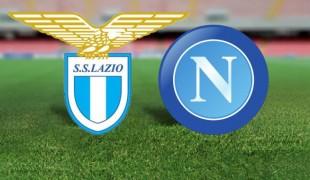 lazio_napoli