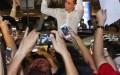 cannavaro lascia la cina (4)