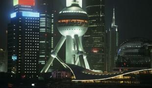 shanghai-notte_noskyline