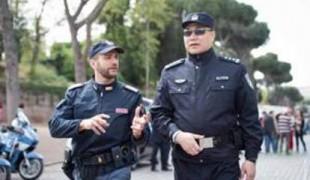 5184641-kU1--300x200@Corriere-Web-Roma_MGTHUMB-INTERNA