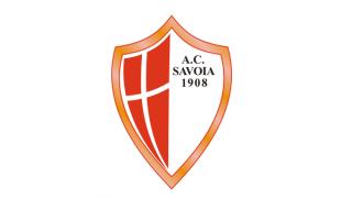 Savoia-Calcio-Logo-600x336