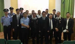 agenti cinesi a napoli (1)