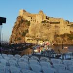 festa sant'anna ischia (3)