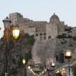 festa sant'anna ischia (4)