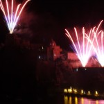 festa sant'anna ischia (5)